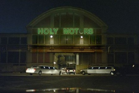 holy_motors_v_f___2012_4953