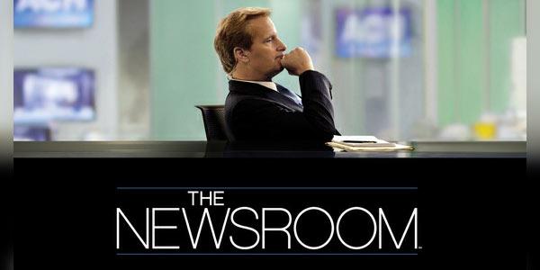 newsroom 2 img