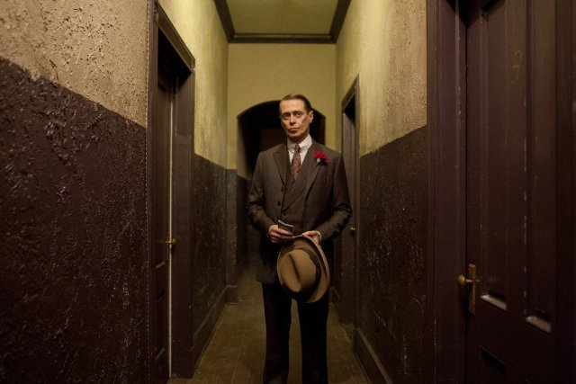 Boardwalk Empire s03.12 'Margate Sands': Missed Opportunities