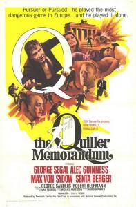 quiller_memorandum_movie