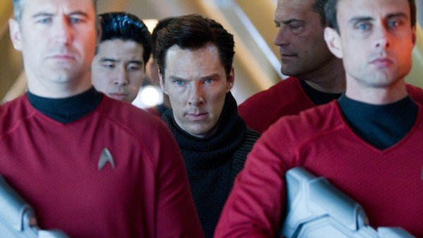 star-trek-into-darkness-benedict-cumberbatch-1-600x337