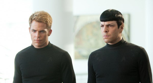 star-trek-into-darkness-chris-pine-zachary-quinto1-600x327