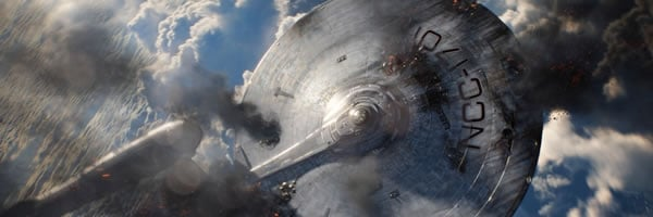 star-trek-into-darkness-damaged-enterprise-slice