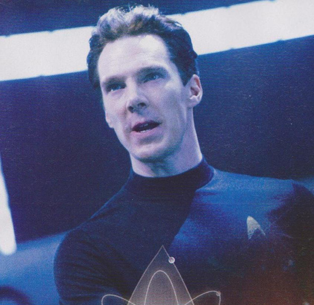 star-trek-into-darkness-empire-benedict-cumberbatch-1
