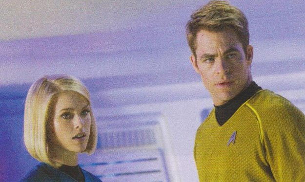 star-trek-into-darkness-empire-chris-pine-alice-eve