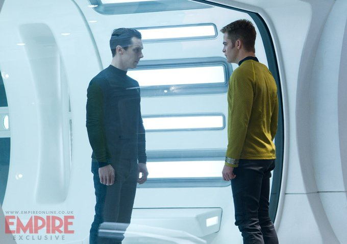 star-trek-into-darkness-empire-chris-pine-benedict-cumberbatch-2
