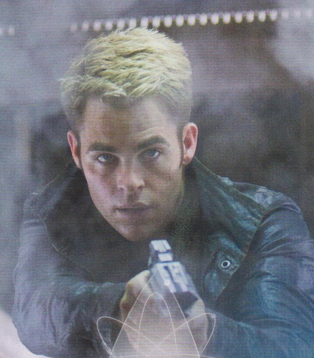 star-trek-into-darkness-empire-cover-chris-pine-gun