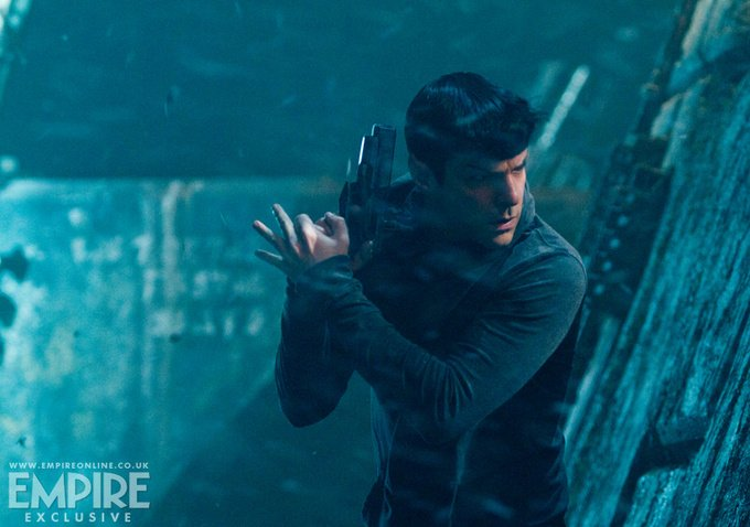 star-trek-into-darkness-empire-spock-zachary-quinto-photo
