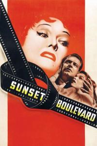 sunset_boulevard_poster