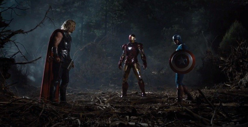 the-avengers-movie-2012-iron-man-thor-captain-america