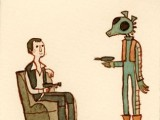 the-great-showdowns-scott-c-han-greedo