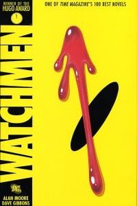 watchmen_cov