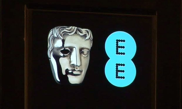 BAFTAs 2013: Who is going to win? – part 1