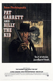 220px-Pat_Garrett_and_Billy_the_Kid_film_poster