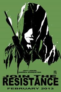 green_arrow_ad