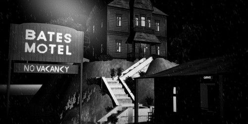 Bates-motel-500x250