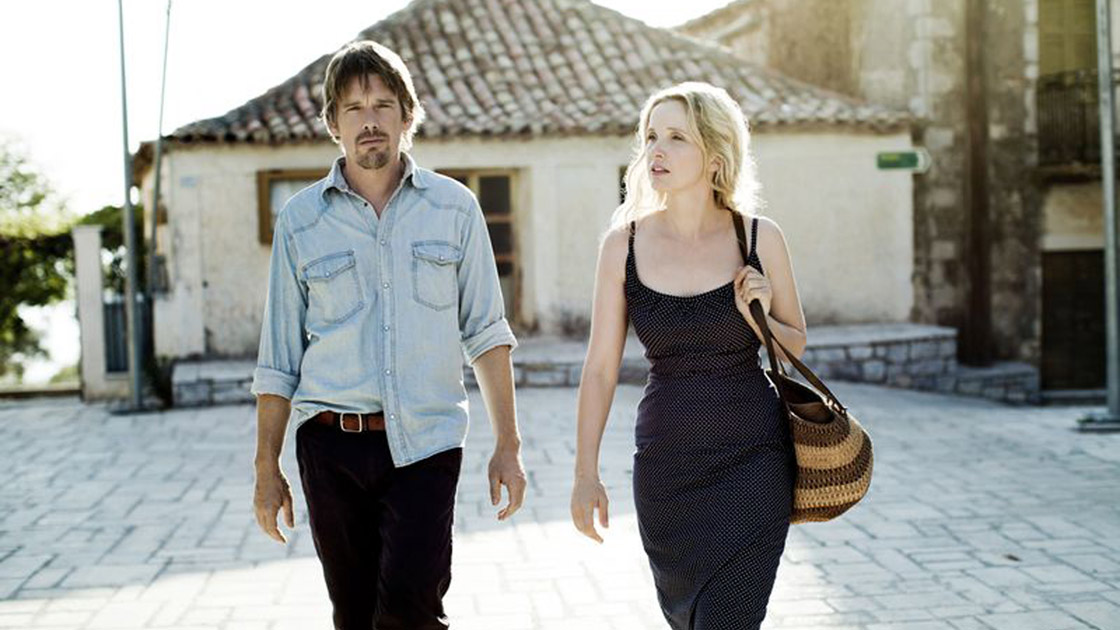 BeforeMidnight_Movie
