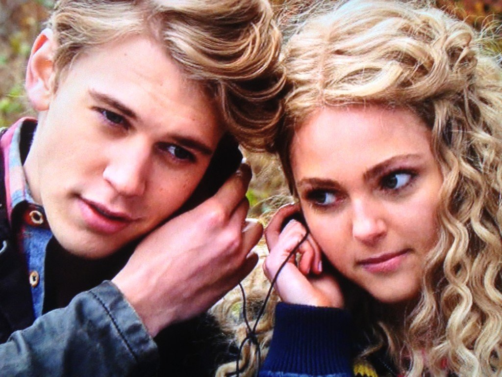 CarrieDiaries-SeasonOne