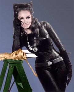 Catwoman_Julie_Newmar_11