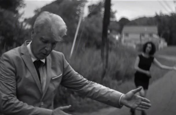David-Byrne-St.-Vincent-Who-Video1-608x398