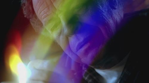 Fringe S05E09 promo pic2