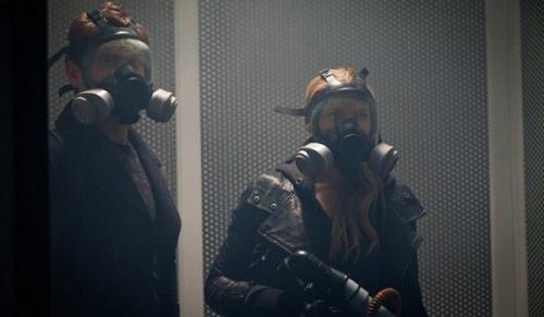Fringe S05E12-13 promo pic1