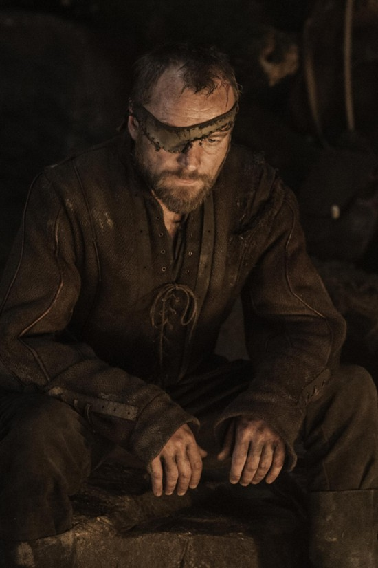 Game-of-Thrones-Beric-Dondarrion-550x826