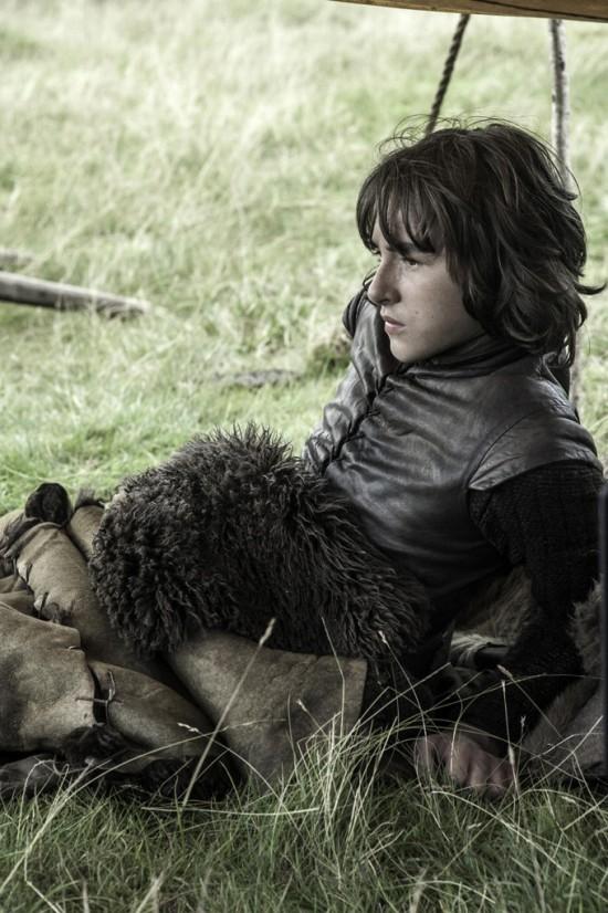 Game-of-Thrones-Bran-Stark-550x826