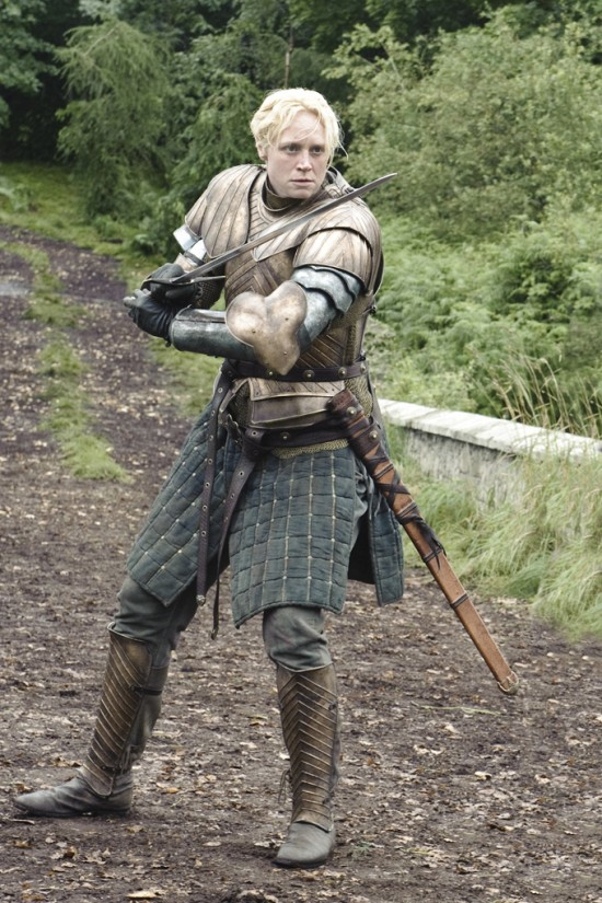 Game-of-Thrones-Brienne-of-Tarth-550x825