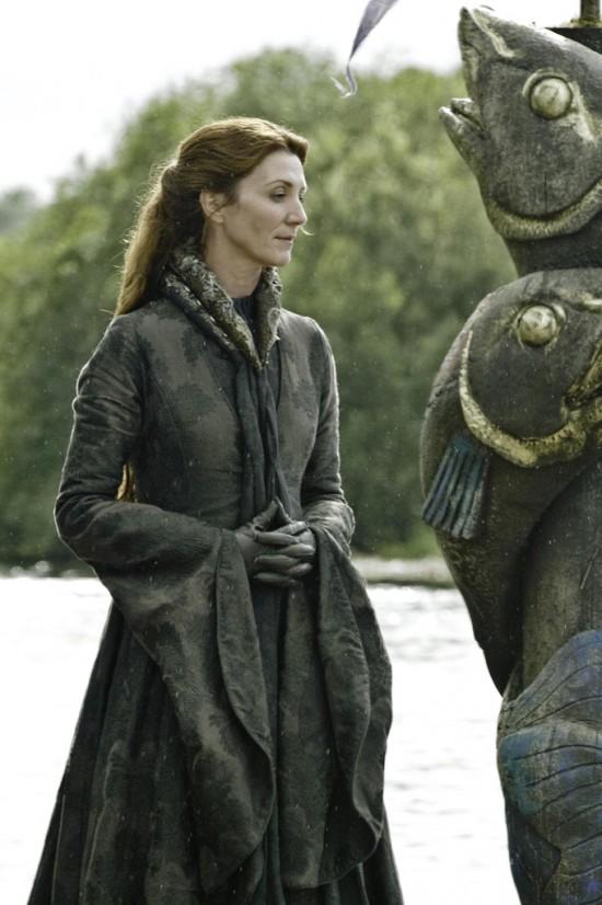 Game-of-Thrones-Catelyn-Stark-550x826