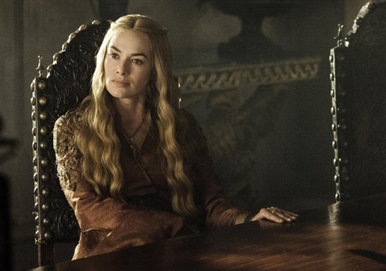 Game-of-Thrones-Cersei-Lannister-550x386