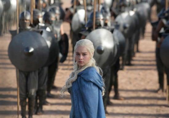 Game-of-Thrones-Daenerys-Targaryen-550x386