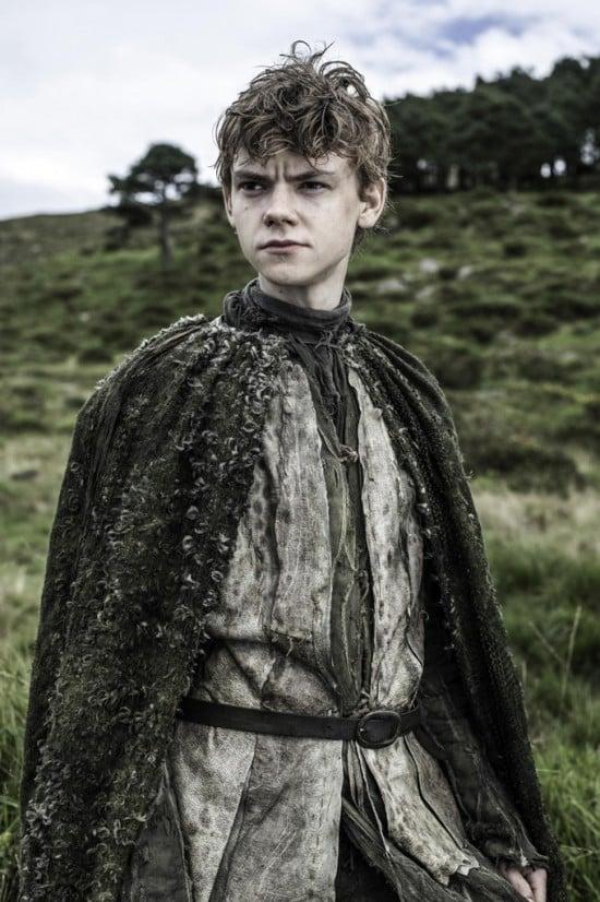 Game-of-Thrones-Jojen-Reed-550x826