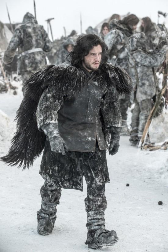 Game-of-Thrones-Jon-Snow-550x824