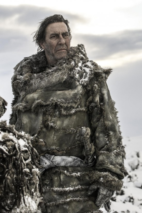 Game-of-Thrones-Mance-Rayder-550x824