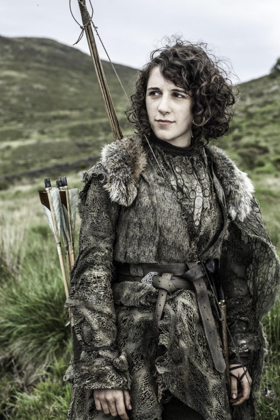 Game-of-Thrones-Meera-Reed-550x826