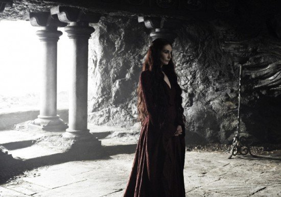 Game-of-Thrones-Melisandre-550x386