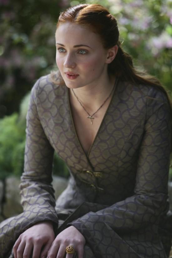 Game-of-Thrones-Sansa-Stark-550x825