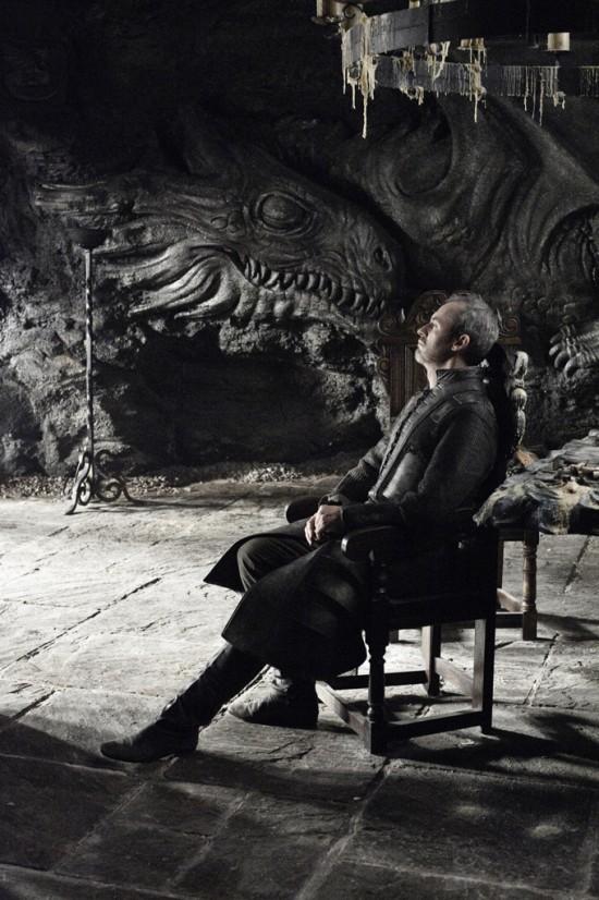 Game-of-Thrones-Stannis-Baratheon-550x826