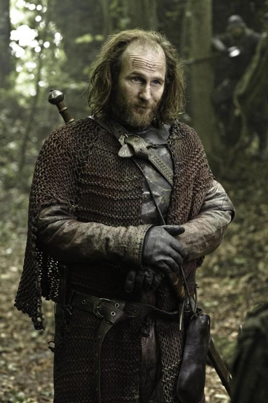 Game-of-Thrones-Thoros-550x826