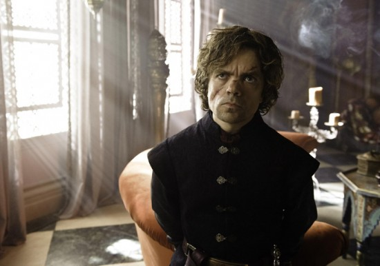 Game-of-Thrones-Tyrion-Lannister-550x386