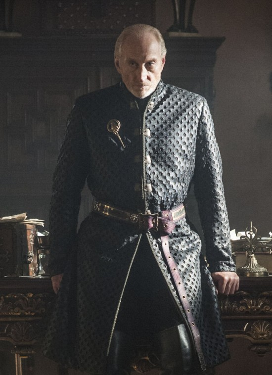 Game-of-Thrones-Tywin-Lannister-550x758