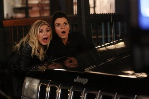 Happy Endings S03E09 promo pic1