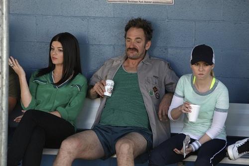 Happy Endings S03E10 promo pic3