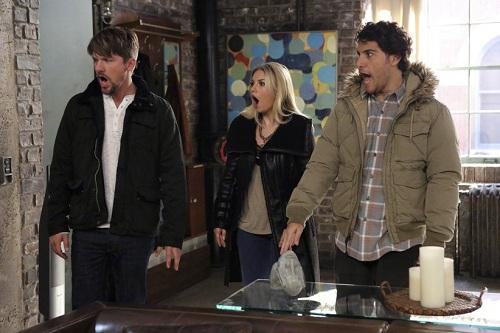 Happy Endings S03E11 promo pic1