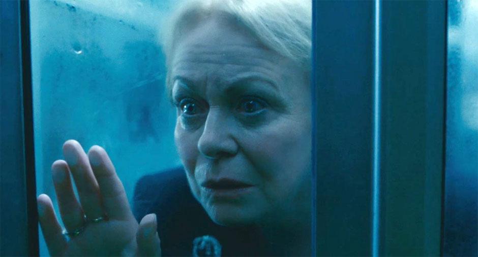 Jacki-Weaver-in-Stoker-2013-Movie-Image