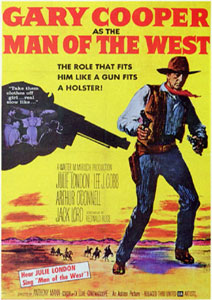 Man-of-the-West-Poster