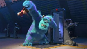 Monsters-Inc-sulley-boo