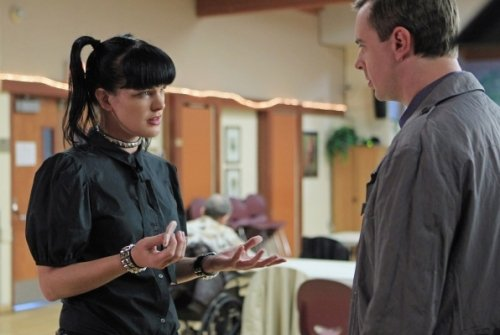 NCIS_Hit_and_Run_Pic_7B1