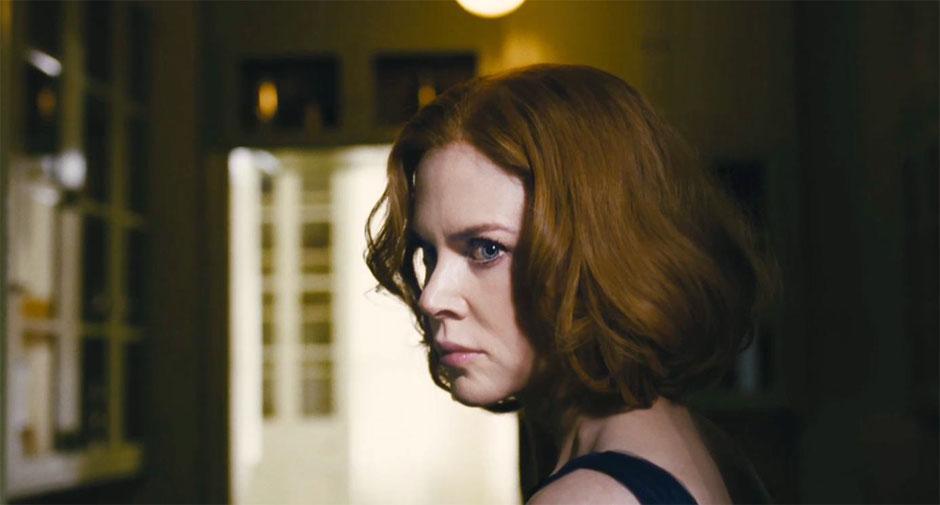 Nicole-Kidman-in-Stoker-2013-Movie-Image